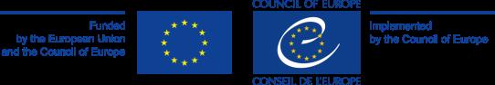совет-европы